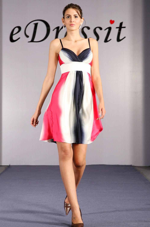eDressit Elégante Ball/Party/Cocktail robe (04092856)