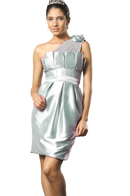 eDressit  Eva Longoria    коктейльное платье (04094032)