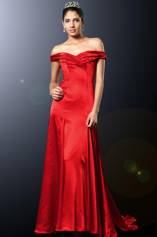 eDressit сказочное прекрасное вечернее платье (00100802)