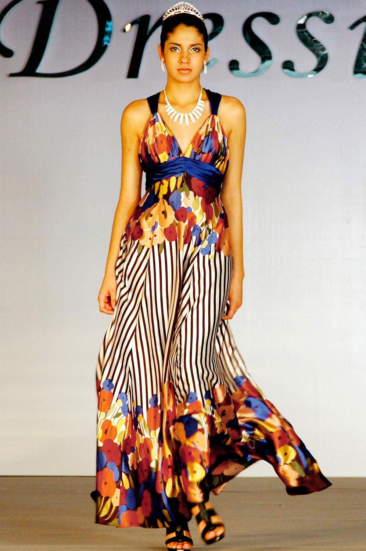 ON SALE !  eDressit Elegant Gown Abendkleid.Hot style (00094368s)