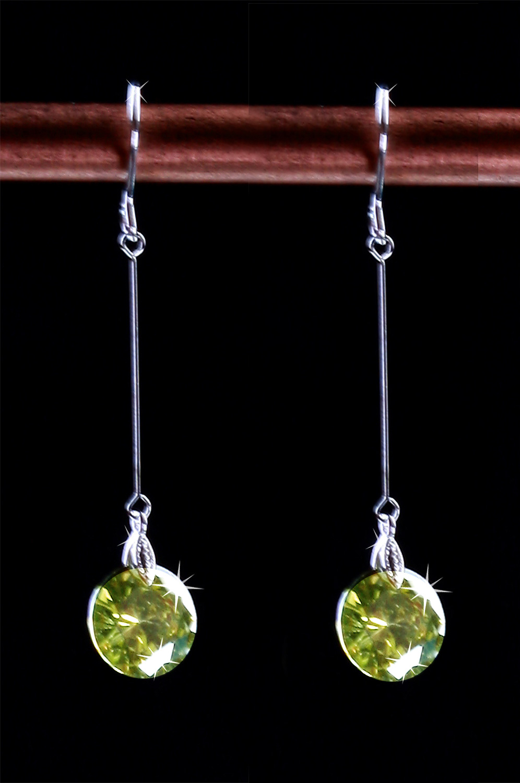 eDressit Chic Charming Earring (11090804)