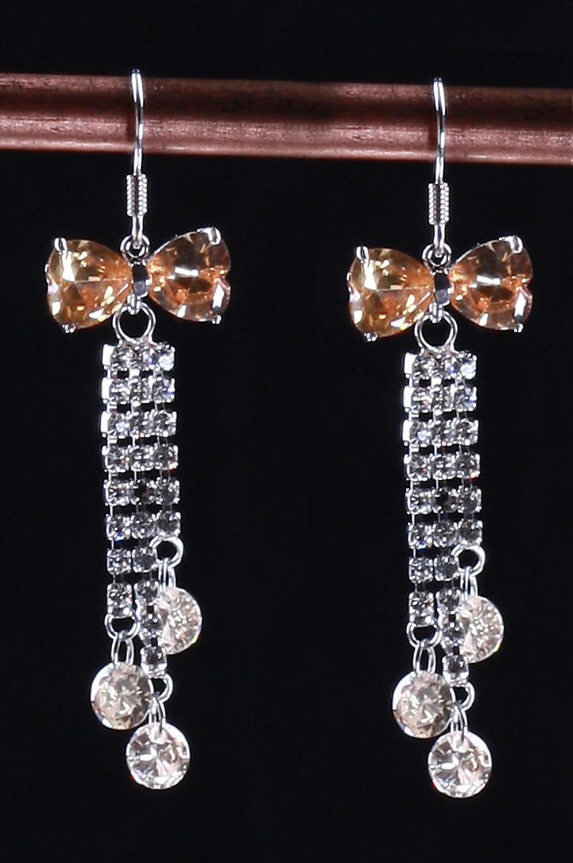 eDressit Chic Charming Earring (11090103)