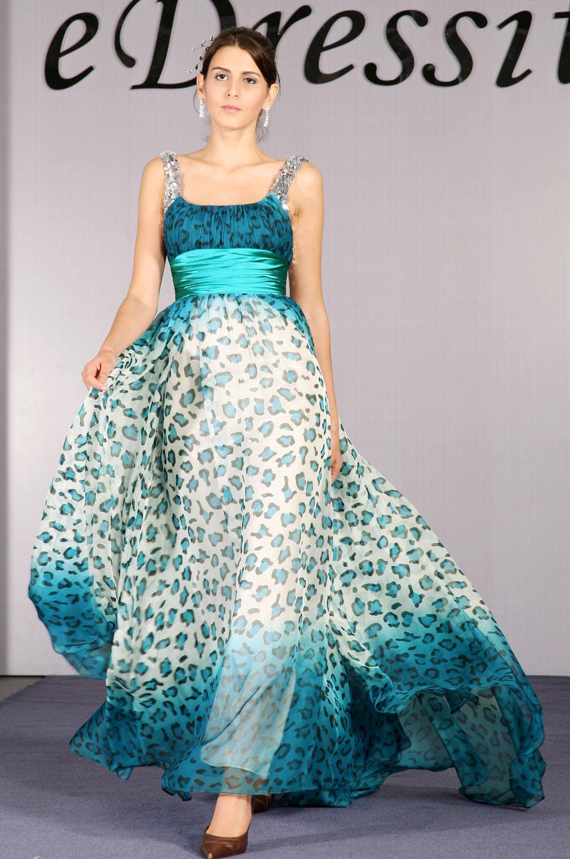 Sonderangebot!! eDressit Abendkleid Ball Kleid (00092468c)