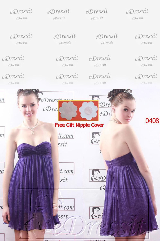 On sale evening dress (04081506h)