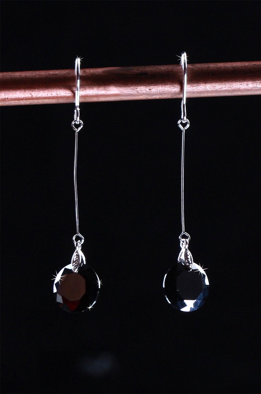 eDressit Boucles de oreilles (11090800)