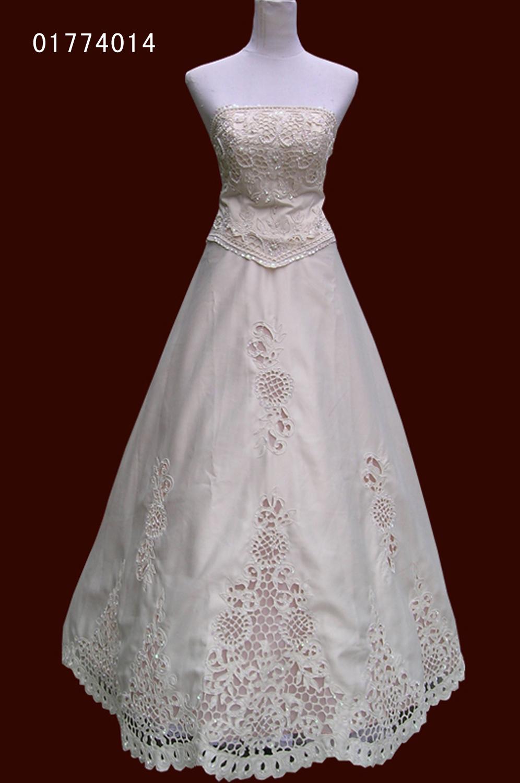 Sondernangebot !!eDressit Abendkleid /Ball Kleid (01774014)