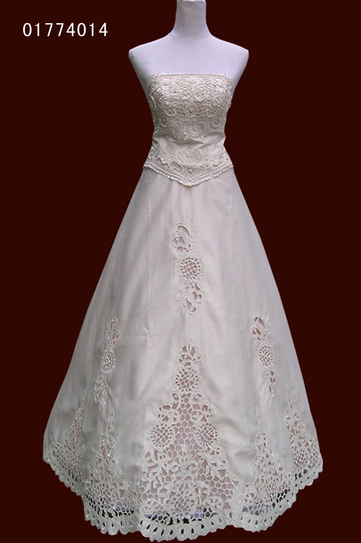 On sale !!eDressit new arrival evening dress prom dress (01774014)