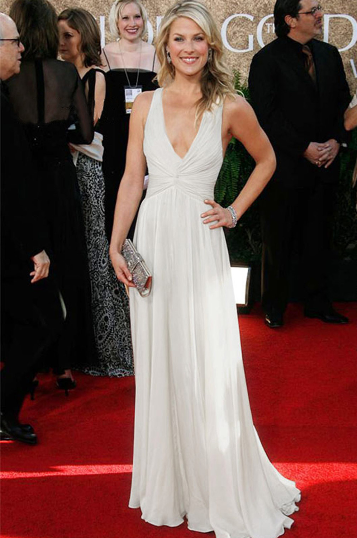 eDressit Ali Larter Party Ball Gown Evening Dress (00778607G)