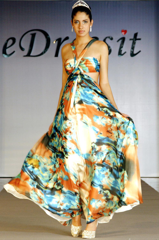 eDressit Nouvelle Arrival Elegant Gown Soiree Robe Modern style (00097968)