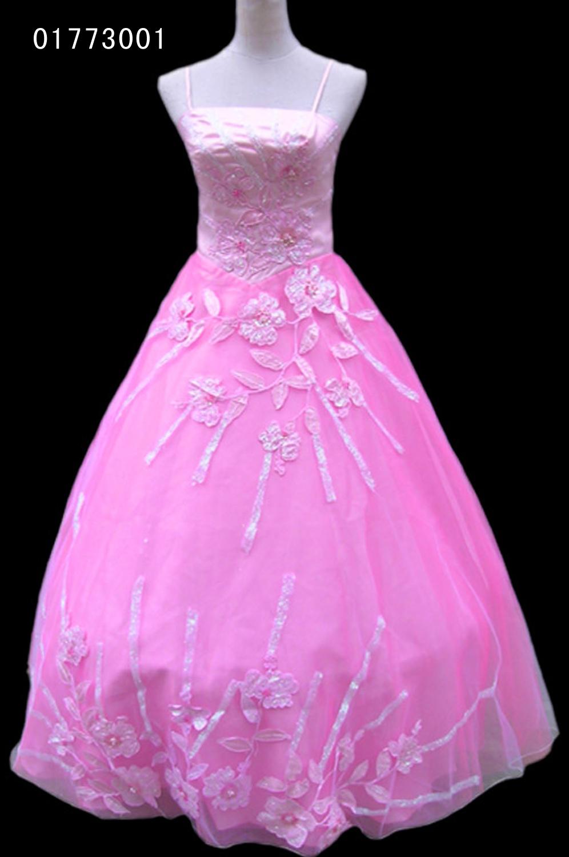 On sale !!eDressit new arrival evening dress prom dress (01773001b)