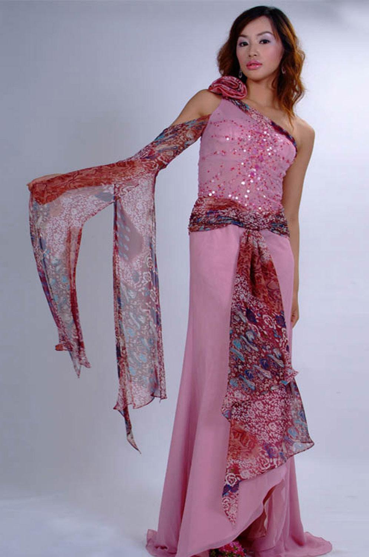 eDressit Magnifique Robe de Soirée Mariée Mariage (00030615)