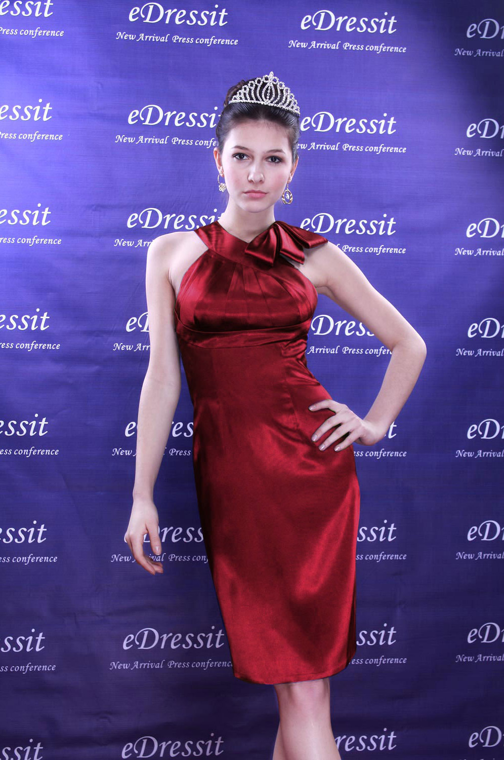 On Sale eDressit  Prom Gown Evening Dress (04090805k)