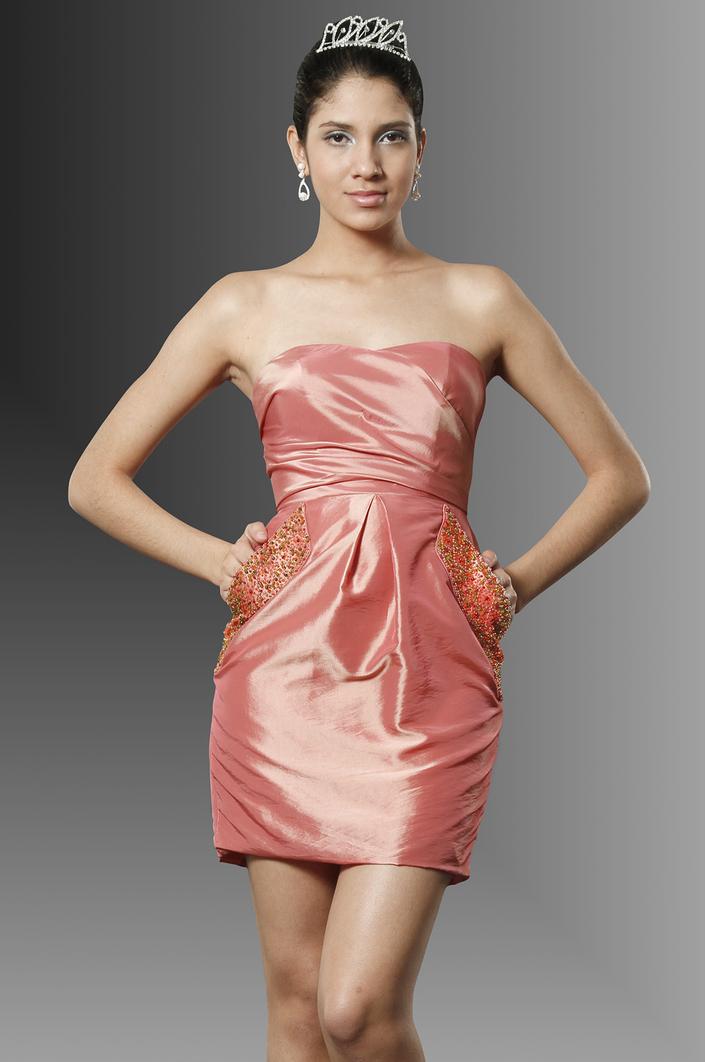 eDressit Cocktail Dress (04095110)