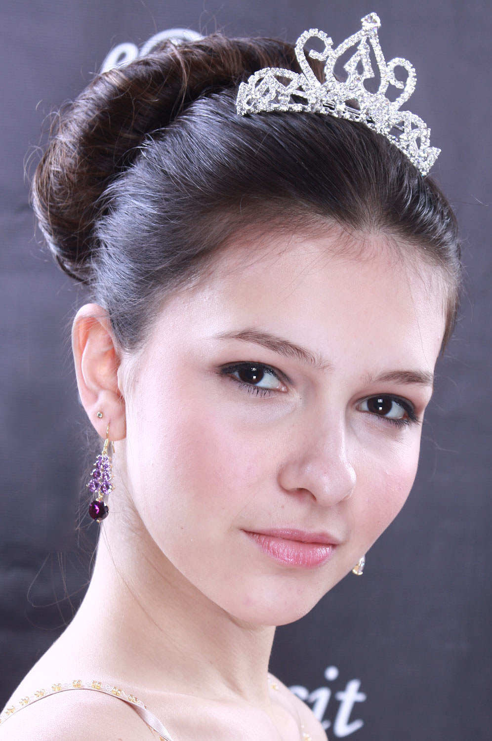 eDressit Charming Bridal Headpieces Pins Combs (13091135)
