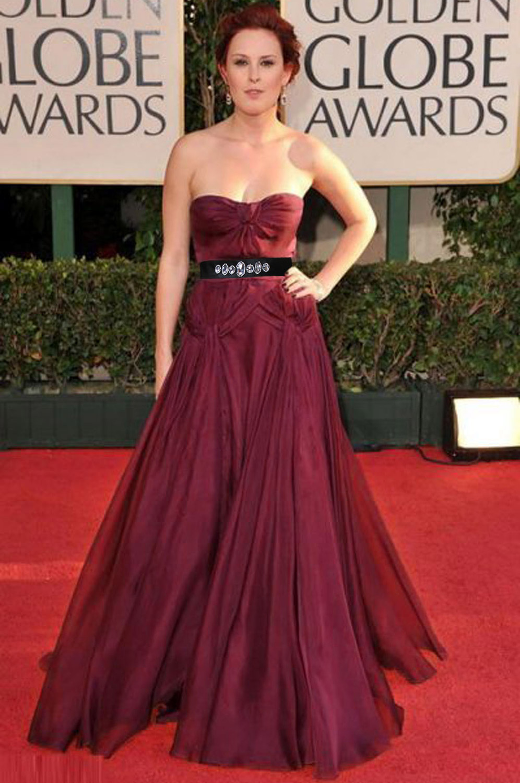 eDressit Rumer Willis Prom Ball Gown Evening Party Dress (00090617)