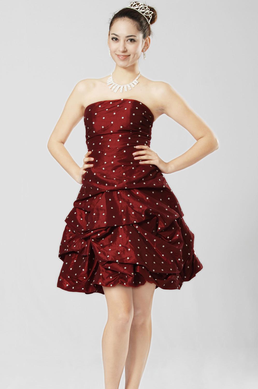 eDressit Adorable Cocktail Dress (04093602)