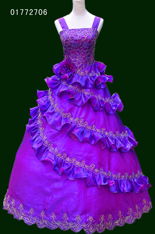 Sondernangebot !!eDressit Abendkleid /Ball Kleid (01772706)