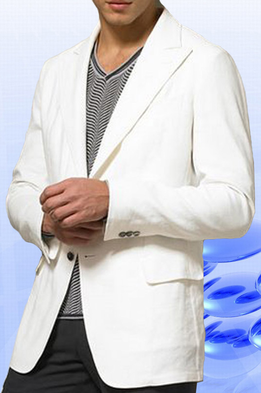eDressit Men Suits/Tuxedo/Dinner Jacket Made Measure (15994207)