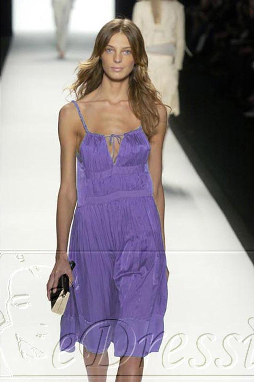 Free Gift - eDressit Elegant Gown Evening Dress (04660306)