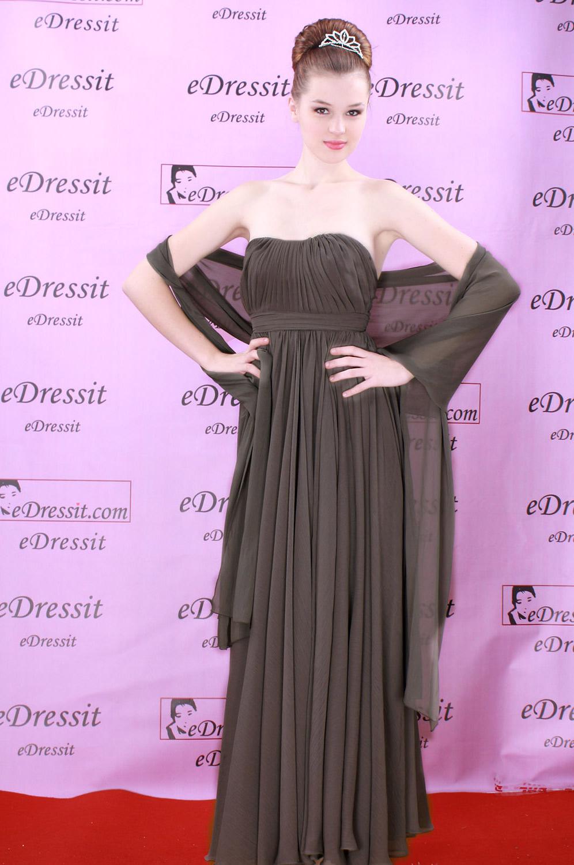 On sale eDress Evening dress prom Dress (00777928e)