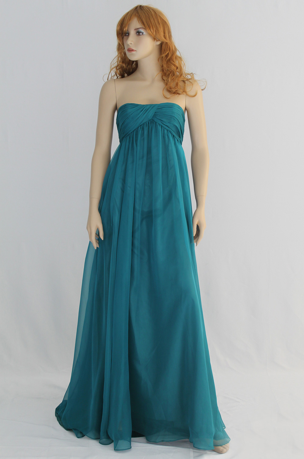 On Sale !! eDressit prom dress evening dress (00098106f)