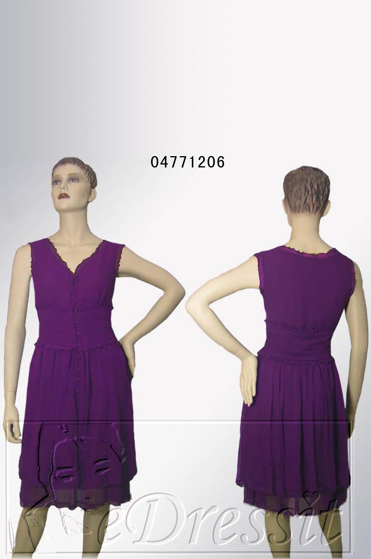 On sale eDress Evening dress prom Dress (04771206a)
