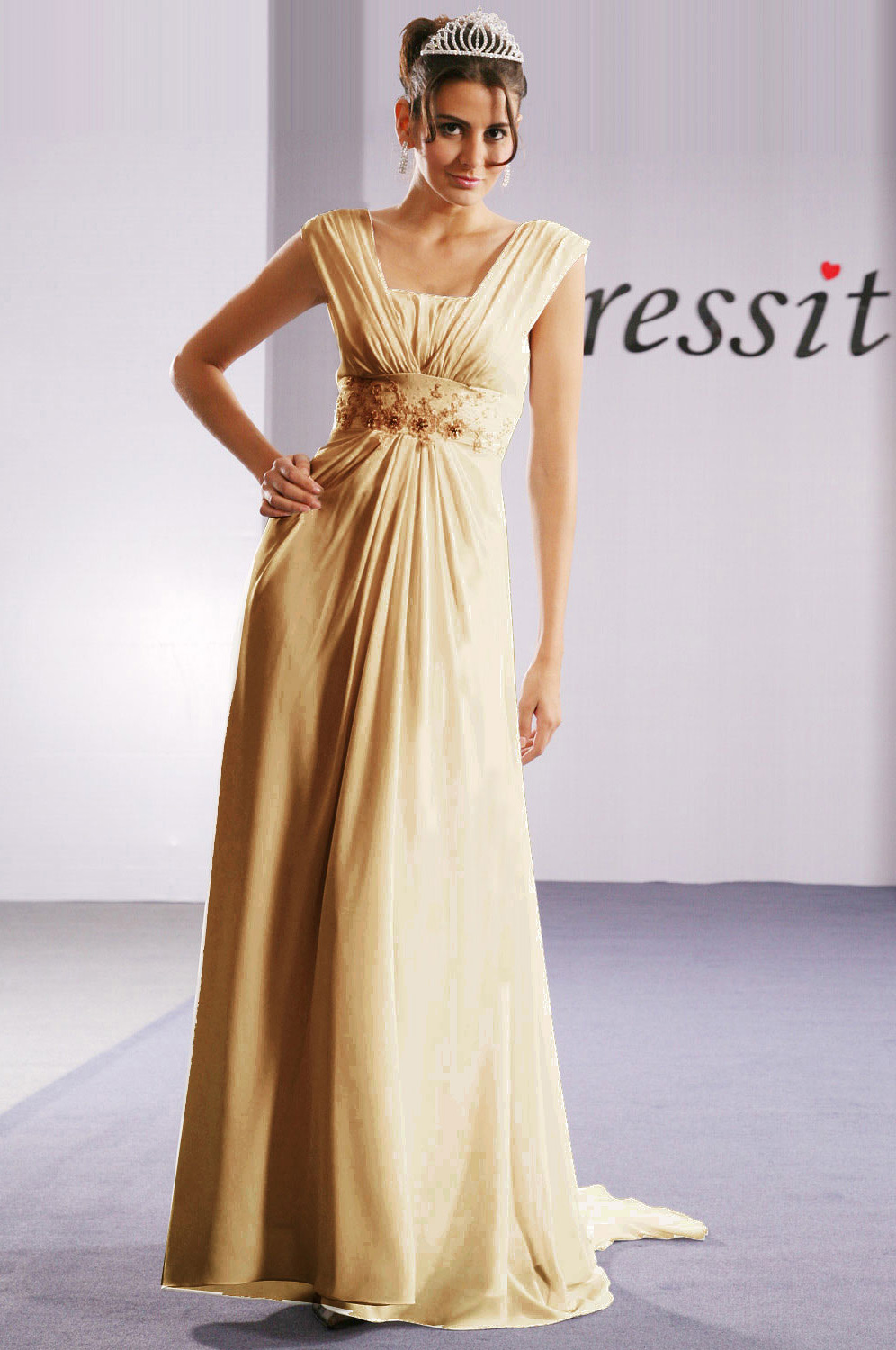 On sale !! eDressit Gown Evening Dress (00092007f)