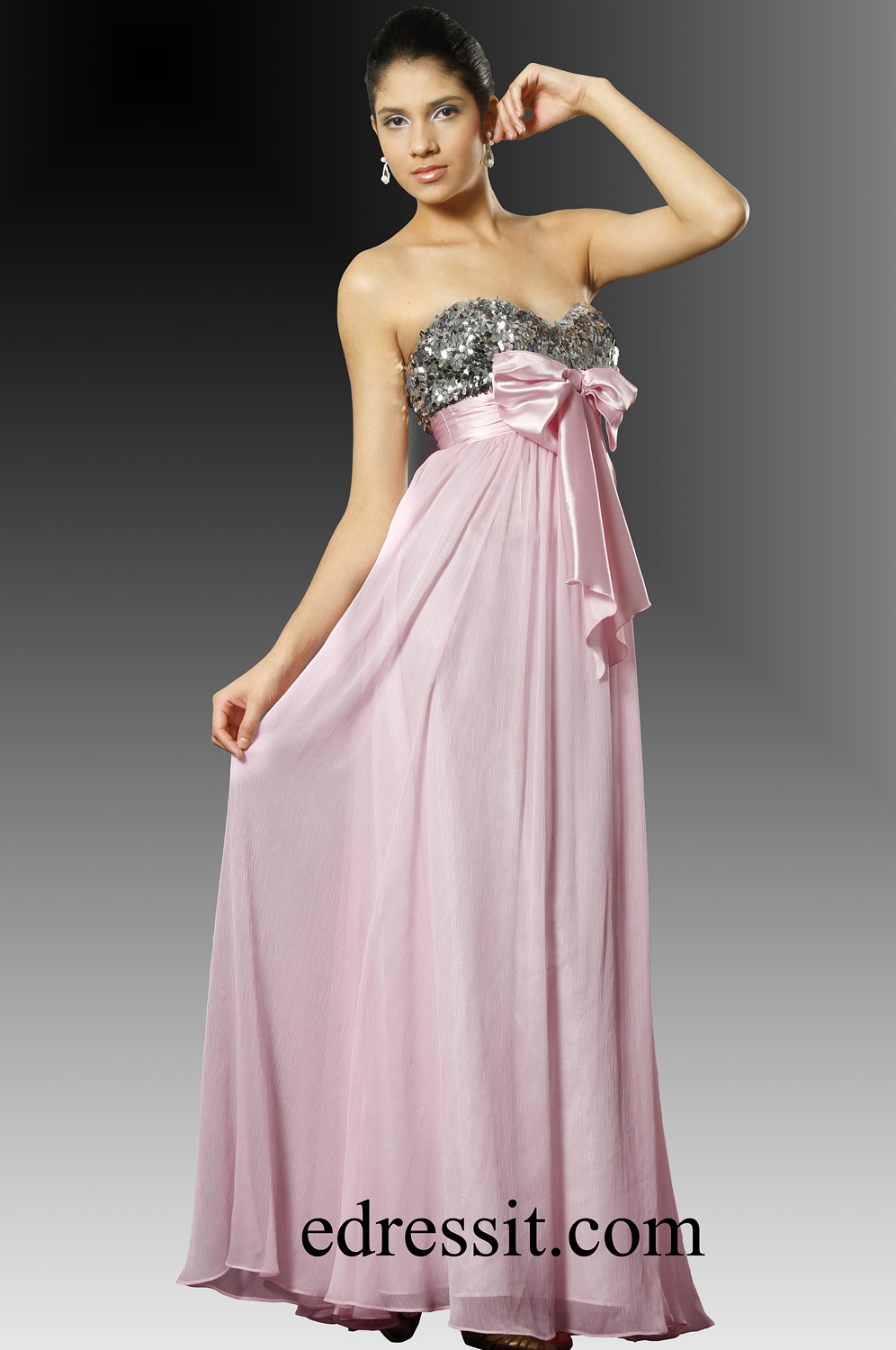 On sale !! eDressit Celebrity Sexy Prom Gown Evening Dress (00098801f)