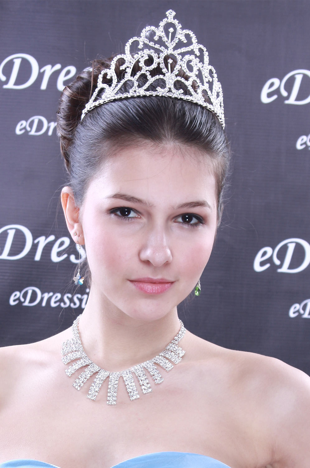 eDressit Celebrity Bridal Headpieces Pins Combs (13090935)
