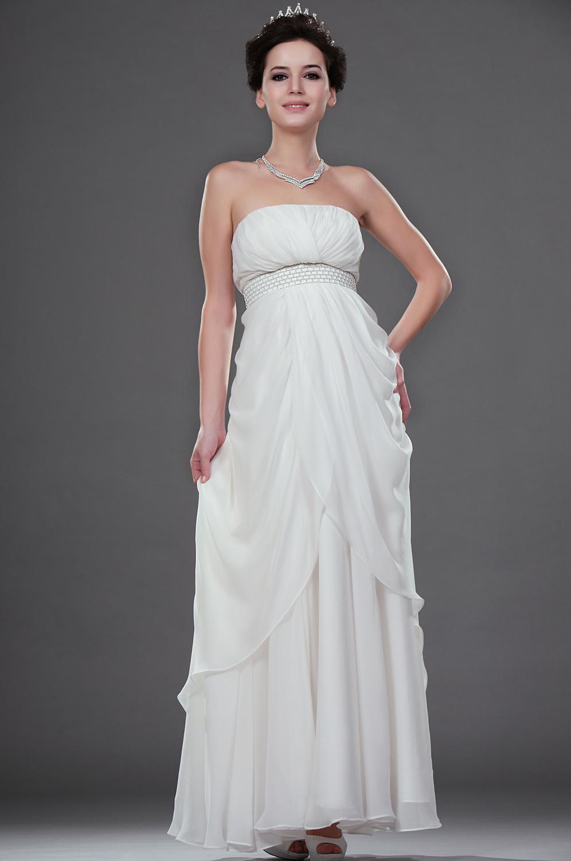 eDressit новое элегантное  вечернее платье с бисером (00112807)