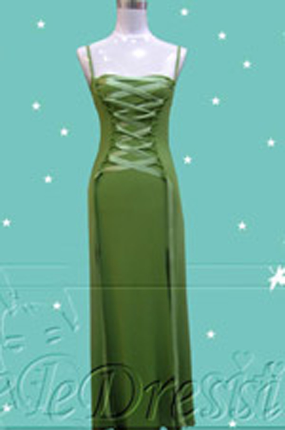 eDressit Elegant Gown Evening Dress (00290255)