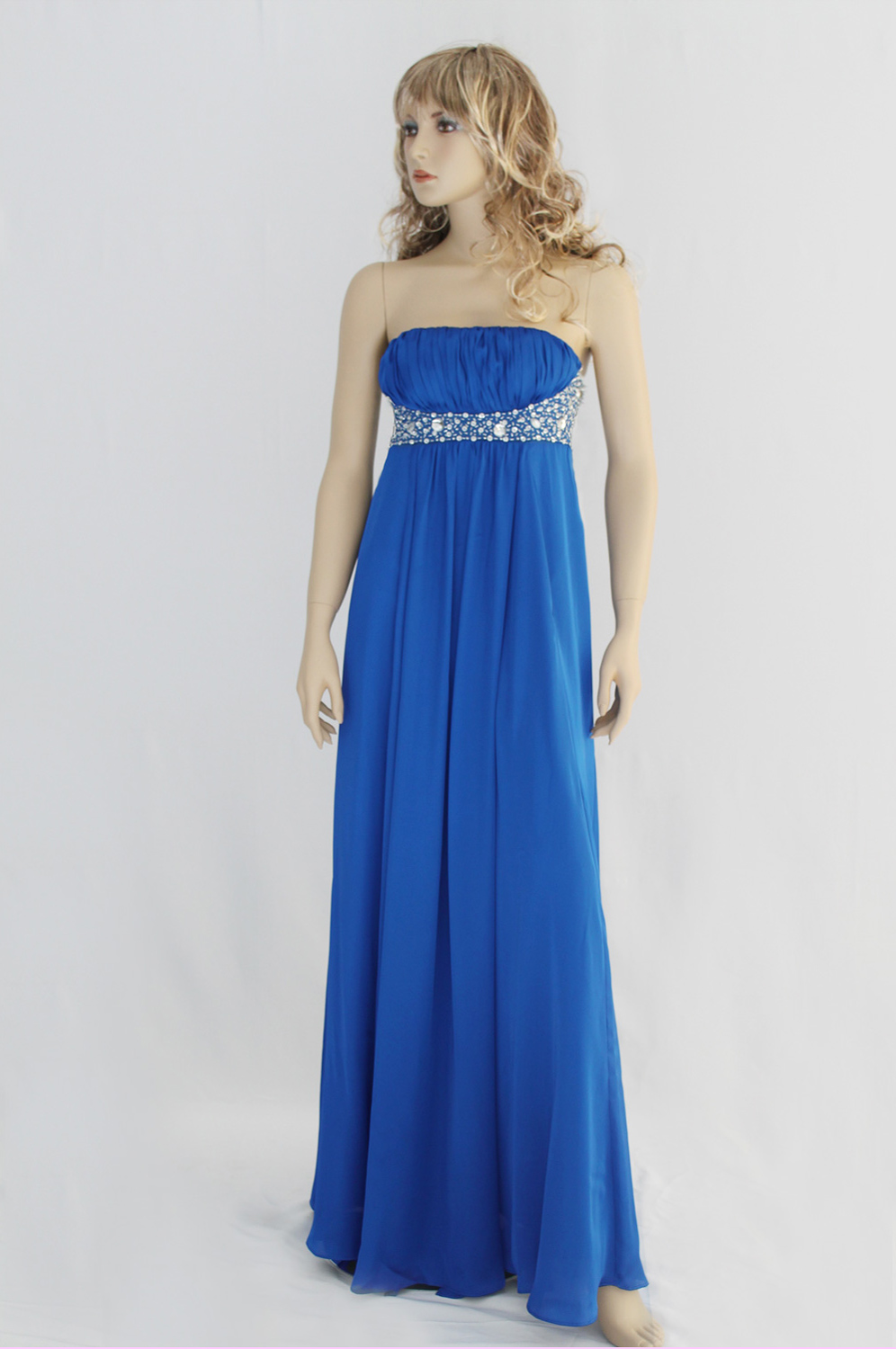 On sale !! eDressit Prom Gown Evening Dress (00777405g)