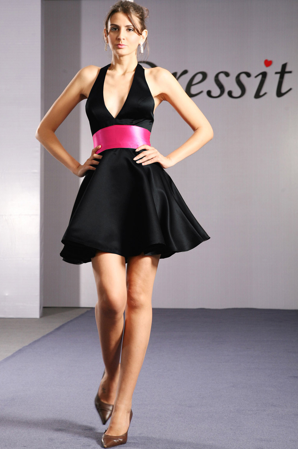 eDressit Chic Ashanti Ball Party Evening Dress (04091200a)