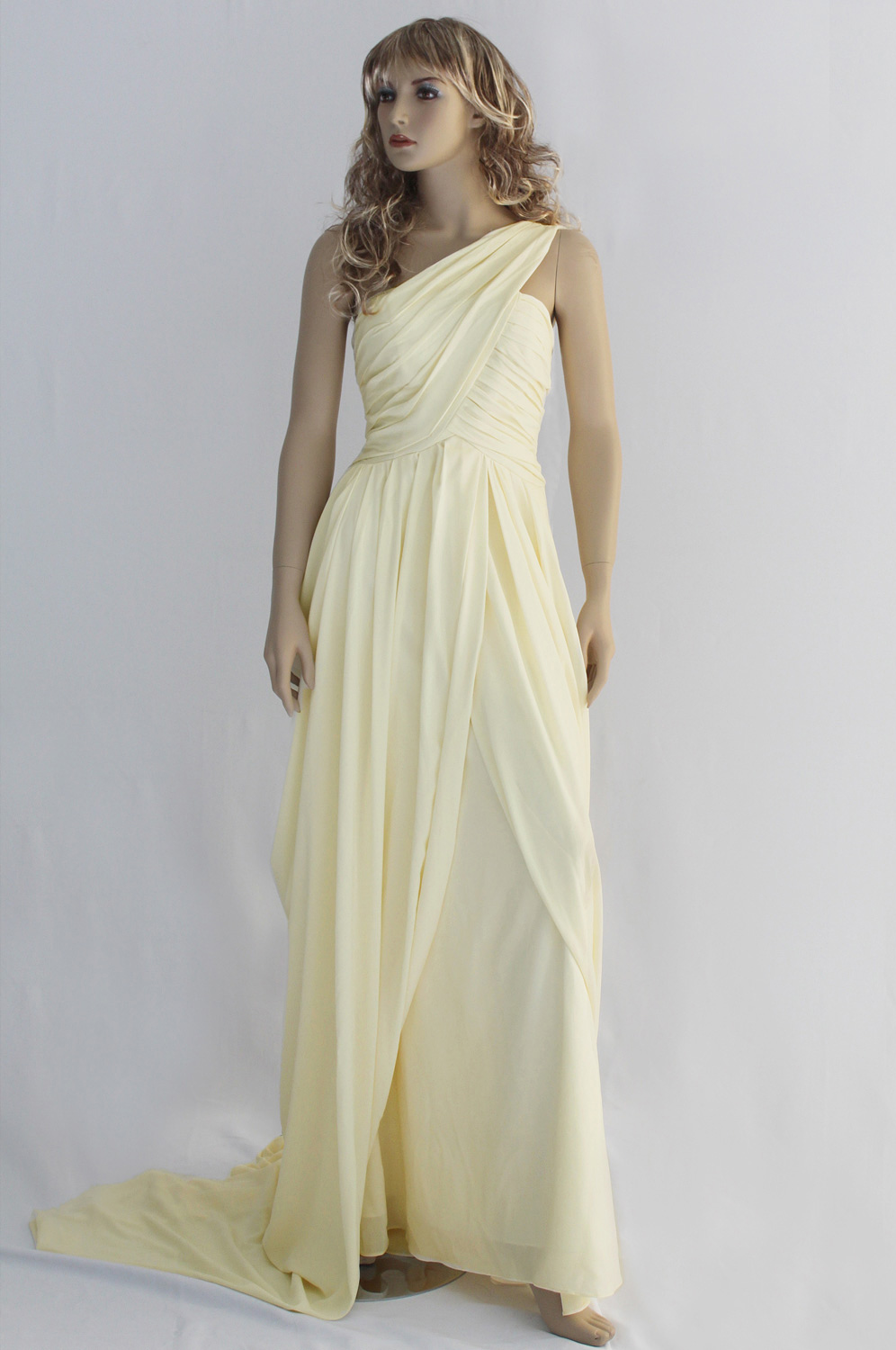 On sale !! eDressit Celebrity Sexy Prom Gown Evening Dress (00092246r)