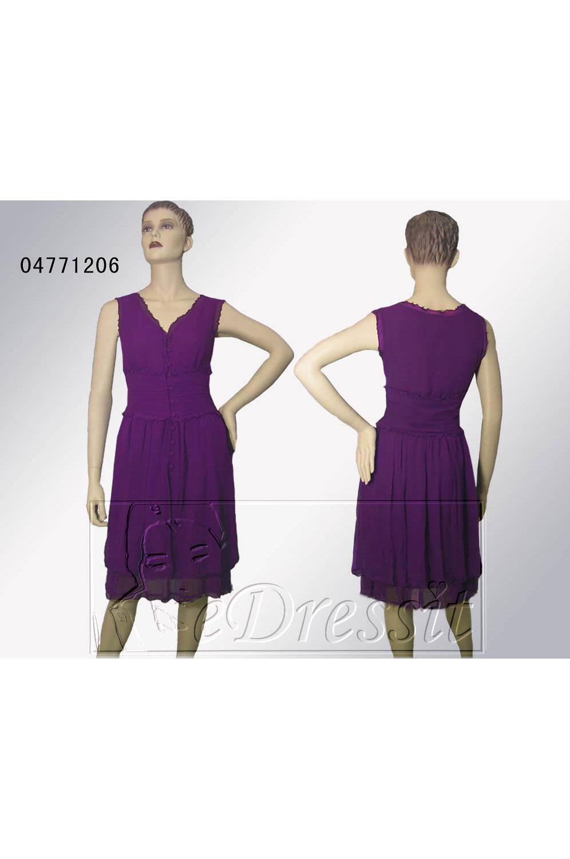 eDressit Magnifique Robe de Soirée Mariée Mariage (04771206)