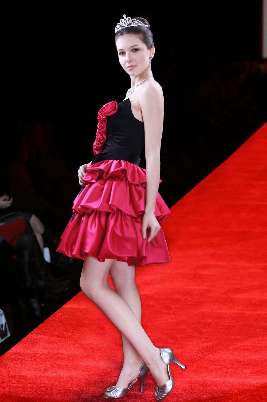 Sonderangebot!! eDressit Abendkleid Ball Kleid (04090117n)
