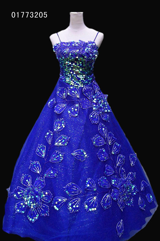 On sale !!eDressit new arrival evening dress prom dress (01773205)
