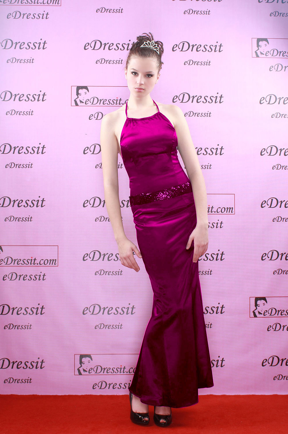On sale !! eDressit Sexy  Prom Gown Evening Dress (00050300f)