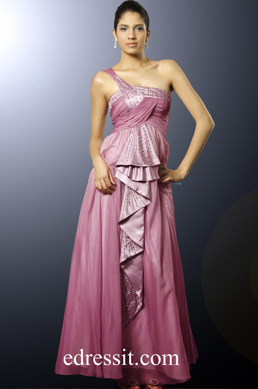 eDressit Neue Artikel Elegant Gown Abendkleid.Hot style (00100156)