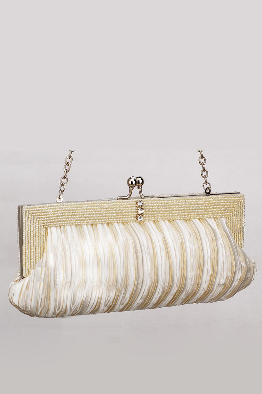 eDressit Lady Bag Handbag Shouler/Clutch BAG (08100514)