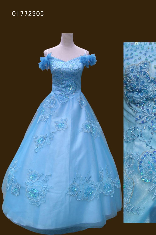 On sale !!eDressit new arrival evening dress prom dress (01772905)