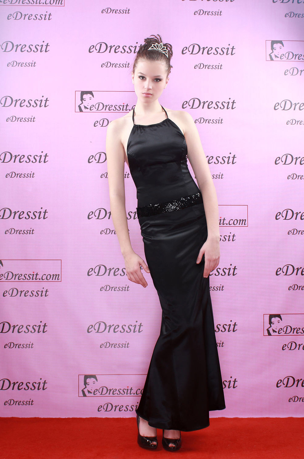 eDressit on sale black eveing dress (00050300h)