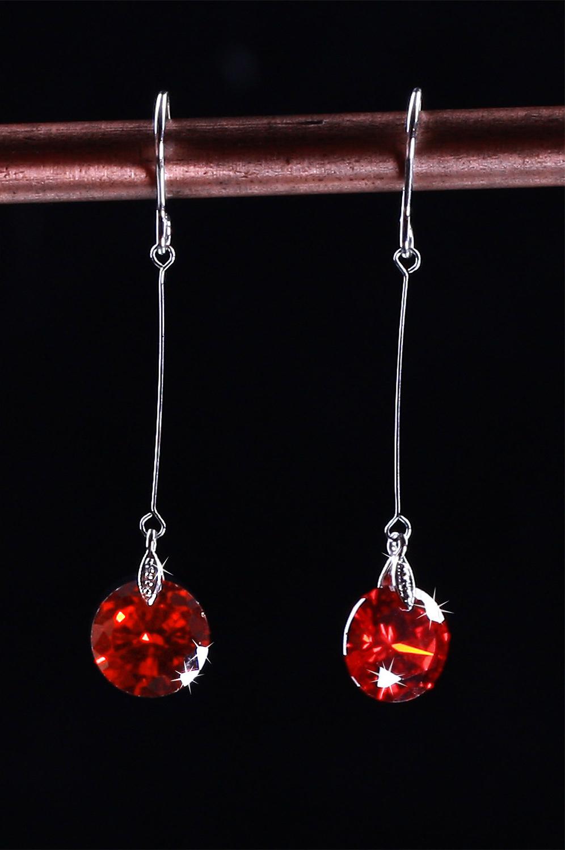 eDressit Chic Charming Earring (11090802)