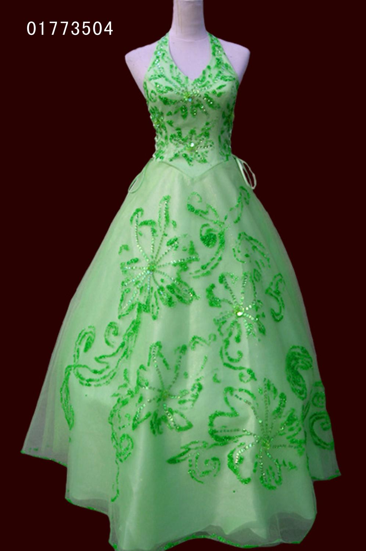 Sondernangebot !!eDressit Abendkleid /Ball Kleid (01773504)
