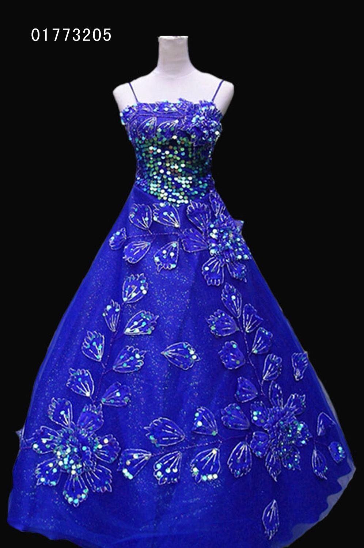 Sondernangebot !!eDressit Abendkleid /Ball Kleid (01773205a)