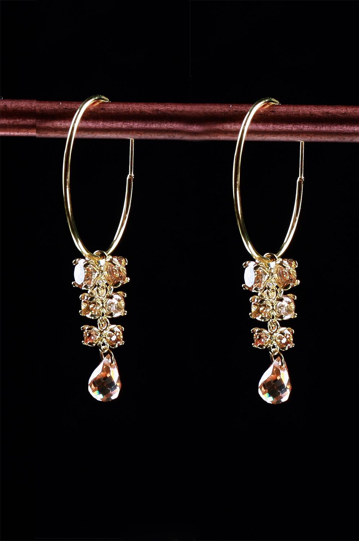 eDressit New Charming Earring (11090210)