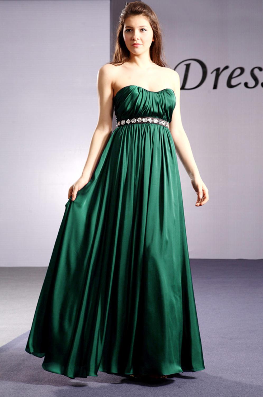 eDressit Charming strapless Evening Dress (00092504)