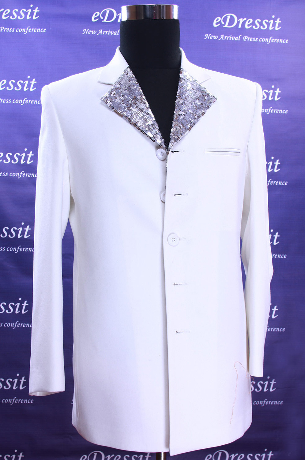 eDressit Men Suits/Tuxedo/Dinner Jacket Made Measure (15090307)
