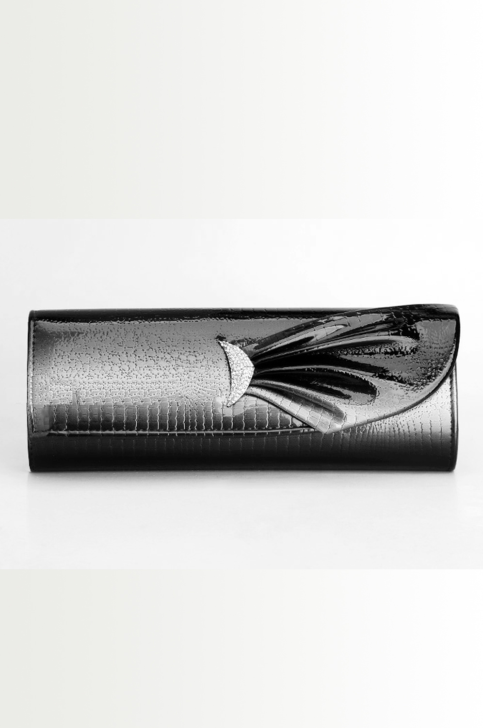 eDressit Lady Bag Handbag Shouler/Clutch BAG (08100300)