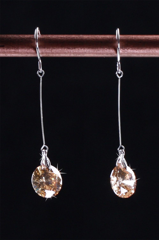 eDressit Boucles de oreilles (11090810)
